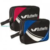 Butterfly Cassio II Double