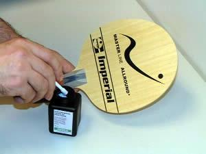 Lakování dřeva cena