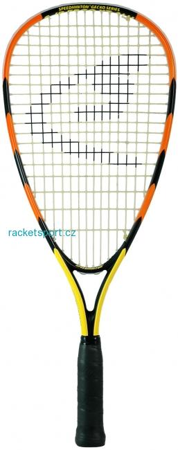 Speedminton® raketa Junior