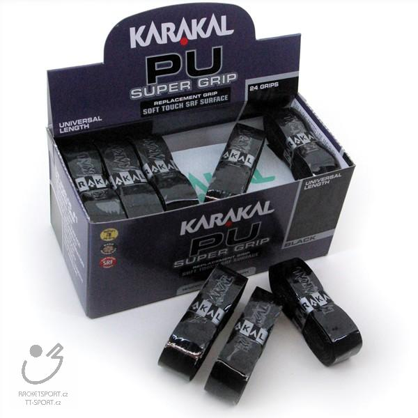 Karakal PU Super Grip 1ks