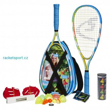 Speedminton® Set S700