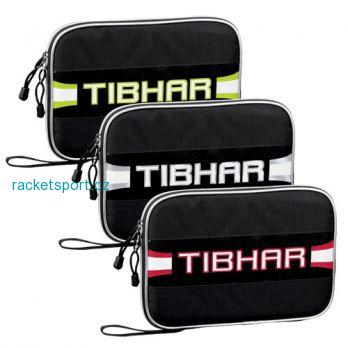 Tibhar Carbon Single