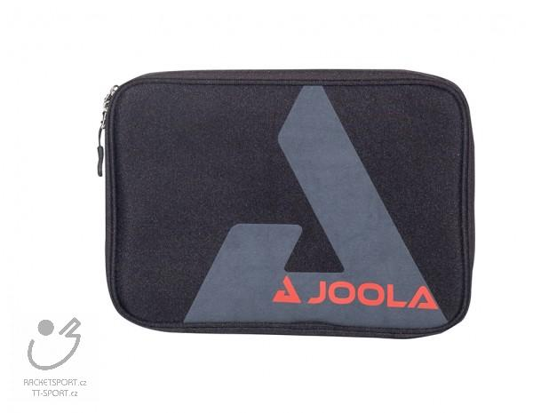 Joola Focus Vision Single