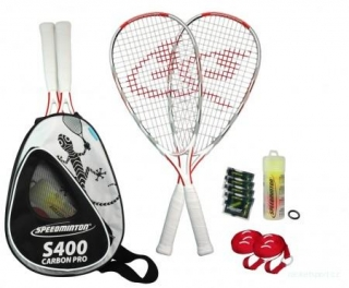 Speedminton® Set S400