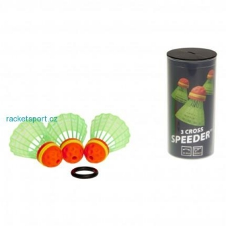 Speedminton® Tube Cross