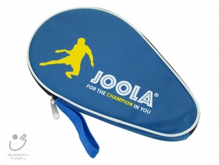 Joola Pocket