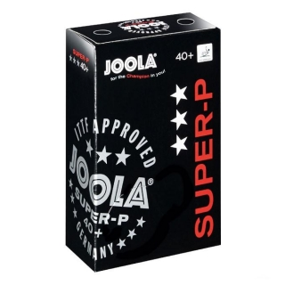 JOOLA SUPER-P 6ks