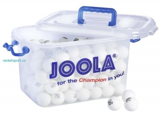 Joola Magic box (144ks)