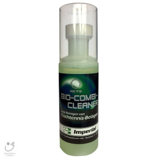 IMPERIAL Bio-Combi-Cleaner (VOC) 100 ml
