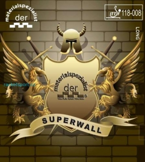 der-materialspezialist SUPERWALL