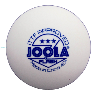 Joola Flash 3ks