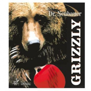 Dr.Neubauer Grizzly