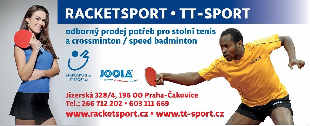 df369b503 RACKETSPORT.CZ - specialista na stolní tenis a crossminton